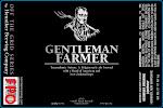 Henniker Gentleman Farmer
