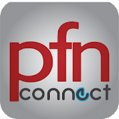 PFN connect