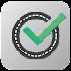 Testy na Prawo Jazdy 360 (app)