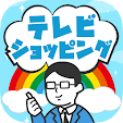 ナント�.. file APK for Gaming PC/PS3/PS4 Smart TV