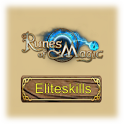 Runes of Magic - Eliteskills icon