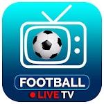 LIVE FOOTBALL FREE APP 1.0