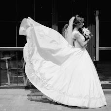 Wedding photographer Artem Reznichenko (photoreznichenko). Photo of 09.11.2017