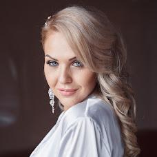 Wedding photographer Evgeniy Bryukhovich (geniyfoto). Photo of 12.01.2018