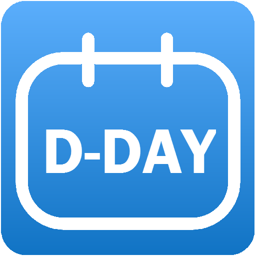 Simple D-day(Days Left) (app)