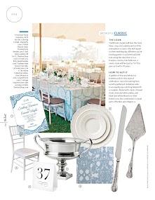The Knot Texas Weddings Magazine- screenshot thumbnail