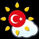 Weather Turkey 1.0.2
