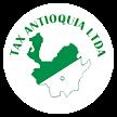 Tax Antioquia Conductor APK