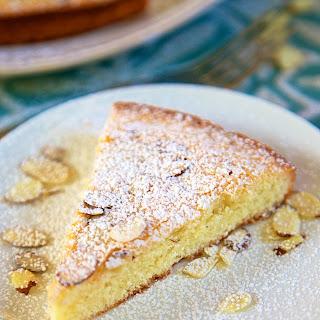 5 Egg Cake Recipes.