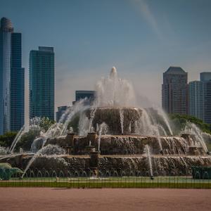 fountain2-8851.jpg