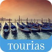Venice Travel Guide - Tourias