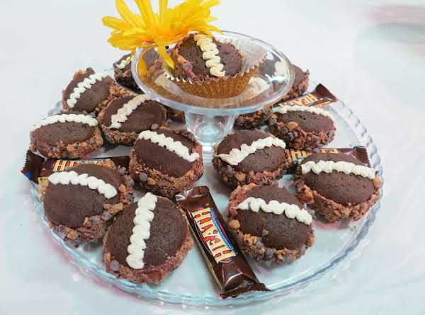 Chocolate Espresso Whoopie Cookies