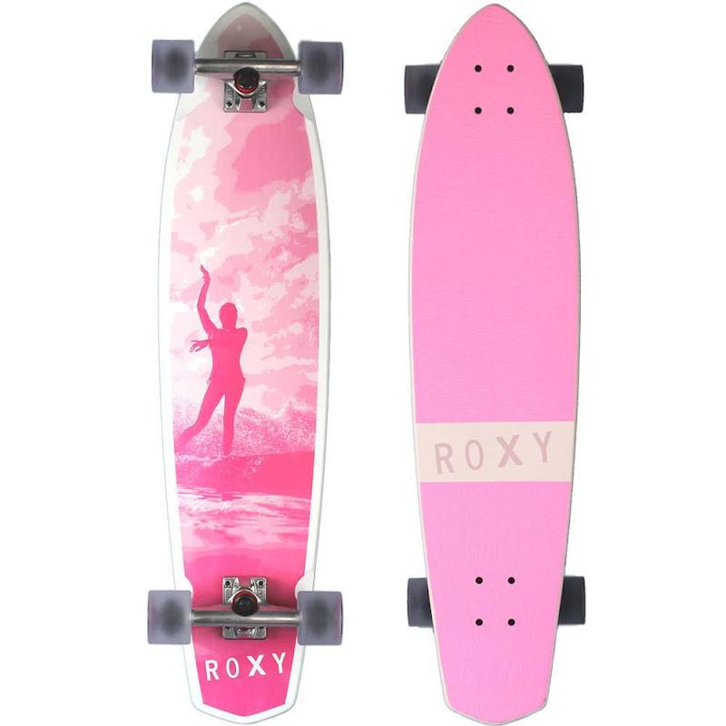 ROXY - Flow 30