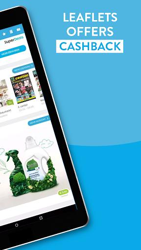 marktguru leaflets & offers 3.14.0 screenshots 11