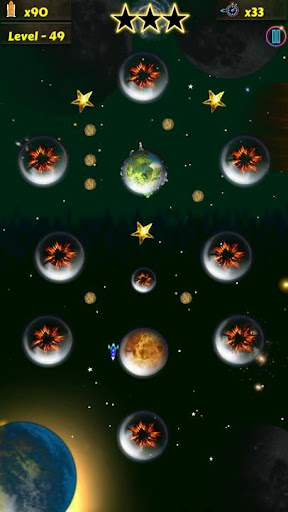 Escape earth 2020 android2mod screenshots 3