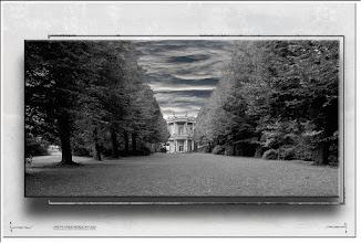Foto: 2012 10 15 - P 183 B - Die Wiese des Königs