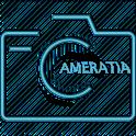 Cameratia icon
