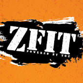 Z Fit - Powered by You