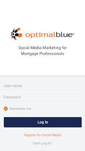 OB Social Media Marketing - náhled