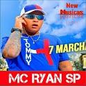 mc Ryan SP  Musicas Nova Sem Internet (Offline) icon