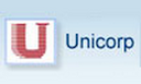 Unicorp, Inc.