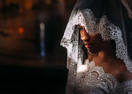 ช่างภาพงานแต่งงาน Mikhail Safin (MikeSafin) ภาพเมื่อ 17.08.2017