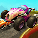 Cartoon Racer