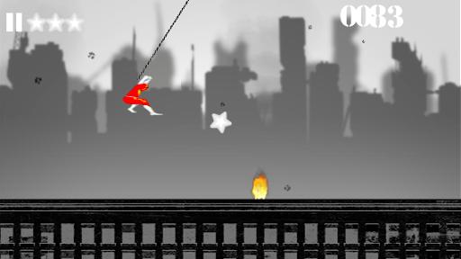 Stickman Battle field screenshots 2