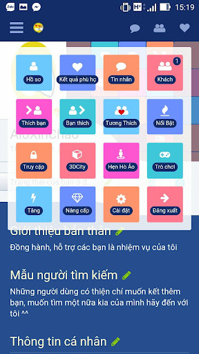 Alo Xin Chu00e0o 1.0.1 6