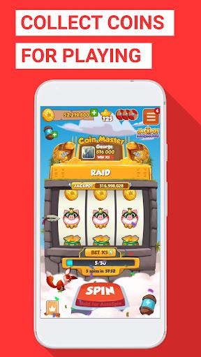 App Flame screenshot 2