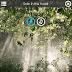 Relax Rain - Rain sounds v4.9.4 [Premium]
