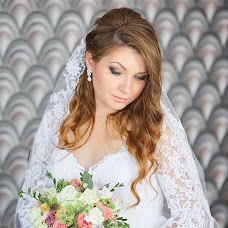 Wedding photographer Sandra Rogozina (sandrarogozina). Photo of 25.07.2017