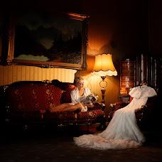 Wedding photographer Aleksandr Melanchenko (melanchenko). Photo of 07.11.2017