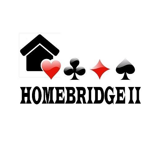HOMEBRIDGE II