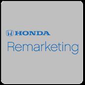 Honda VIPS