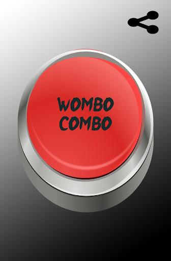 Wombo Combo