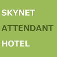 SKYNET-ATTENDANTforHOTEL icon