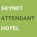 SKYNET-ATTENDANTforHOTEL