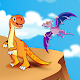 Download Dinosaur Games For PC Windows and Mac