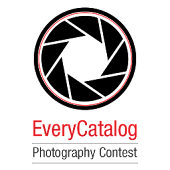 E-Catalog Photography Contest