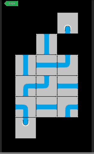 Solve the Pipe Puzzles