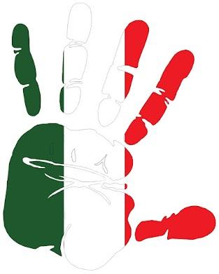 Italian lessons in Letchworth, Baldock, Hitchin, and Stevenage