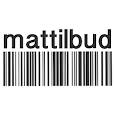 Mattilbud