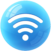 WiFi Direct File Transfer PRO