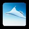 in.softecks.aerospaceengineering.free