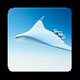 Aerospace Engineering apk
