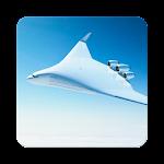 Aerospace Engineering 5.7 (AdFree)