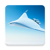 Aerospace Engineering Android APK Download Free By Softecks