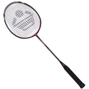 Cosco Cbx-450 Best Badminton Rackets