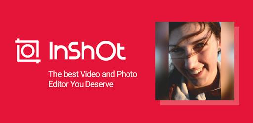 Editor video e foto